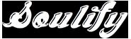 Soulify
